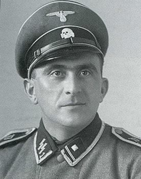 1. SS-Standarte_Deutschland.jpg