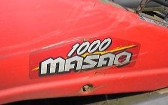 1000masao.jpg