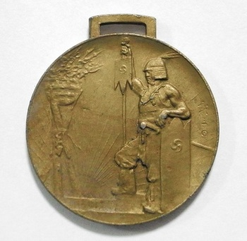 10th medal.jpg