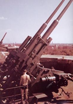 12.8cm Flak40.JPG
