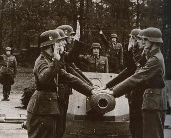 12 SS Panzerdivision Hitlerjugend.jpg