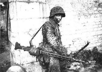 12th SS Panzer Division Hitlerjugend in Caen.jpg