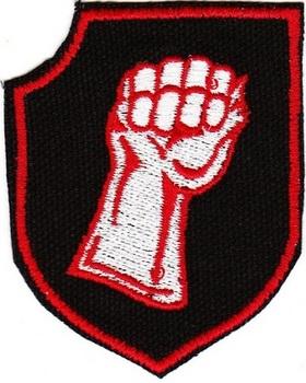 17. SS-Panzergrenadier-Division  Götz von Berlichingen.jpg