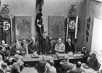1925 München.jpg