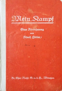 1925_AH_MK_1st_Edition.jpg