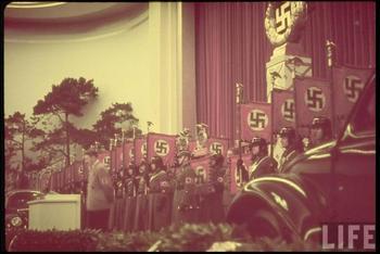 1930's hitler.jpg