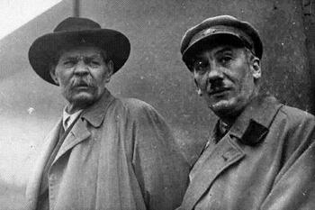 1935_genrich_jagoda_maxim_gorki.jpg