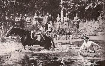 1936 Berlin Olympics.jpg