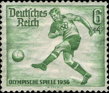 1936_Olympische_Sommerspiele_Fussball.jpg