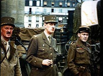 1944-08-25_montparnasse.JPG