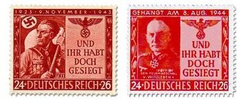 20. Jahrestag des Hitlerputsches_witzleben.jpg