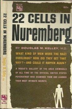 22 Cells in Nuremberg.jpg