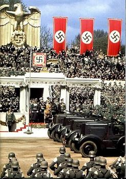 50th Hitler´s Anniversay Parade.jpg