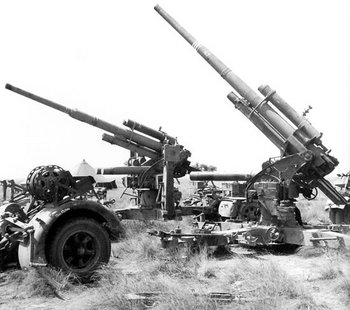 88-mm-flak-18-flak-36-north-africa.jpg