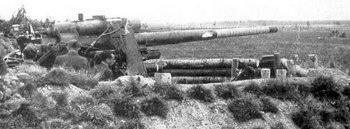 88-mm-flak-18-with-36-kills.jpg