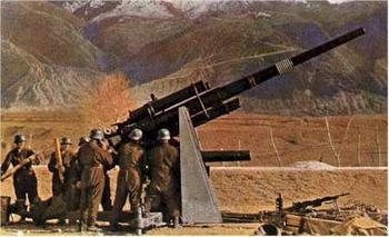 88mm Flak africa.JPG