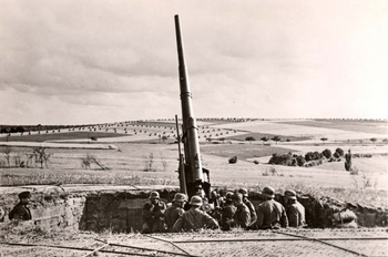 A German anti aircraft gun on the Westwall..jpg