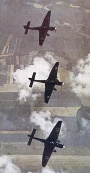 A formation of Junkers Ju-87 B.jpg