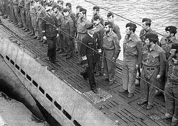 Admiral Donitz and U-boot.jpg