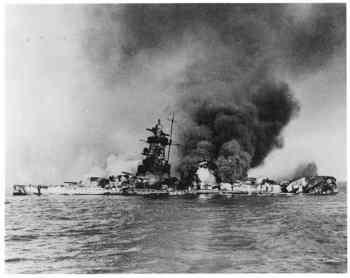 Admiral Graf Spee.jpg