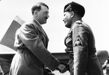 Adolf-Hitler-of-Germany-and-Benito-Mussolini-June-14-1934.jpg