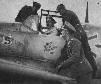 Adolf Galland JG26.jpg