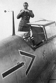 Adolf Galland bf109.jpg