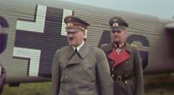 Adolf Hilter,Gerd von Rundstedt.jpg