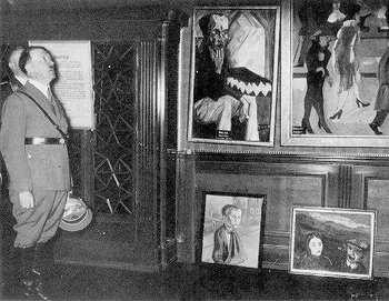 Adolf Hitler-Entartete Kunst-Ausstellung.jpg