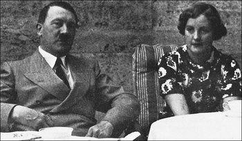 Adolf Hitler and Unity Mitford.jpg