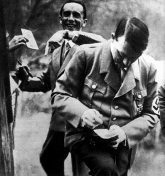 Adolf Hitler in happy time with Joseph Goebbels.jpg