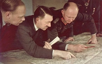 Adolf_Hitler_&_Alfred_Jodl_analyzing_a_map.jpg