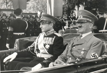 Adolf_Hitler_and_Prince_Paul_of_Yugoslavia_(1939).jpg