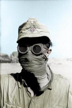 Afrikakorps member.jpg