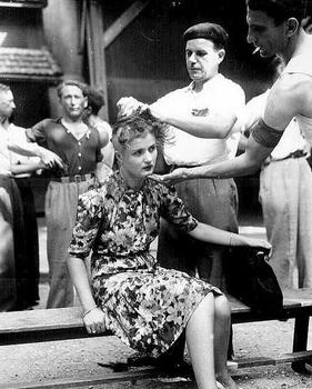 After France was Liberated 1944 ABUSE OF FRENCH WOMEN.jpg