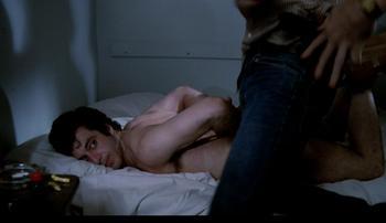 Al Pacino CRUISING.jpg