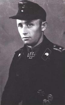 Albert KERSCHER.jpg