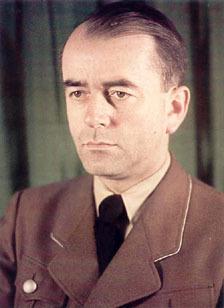Albert Speer.jpg