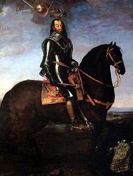 Albrecht von Waldstein.jpg