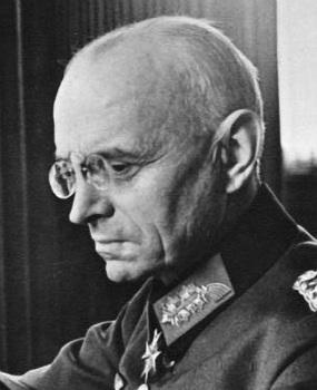 Alexander von Falkenhausen.jpg