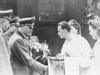 Alfred Rosenberg.jpg