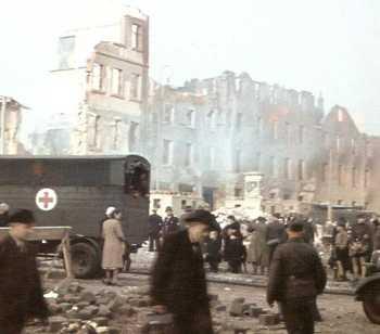 Allied 1943 Strategic Bombing Campaign_Kassel.jpg