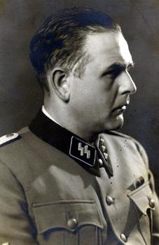 Amon Göth.jpg