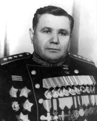 Andrey Yeryomenko.jpg