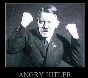Anger hitler.jpg