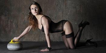 Anna Sidorova, Curling.jpg