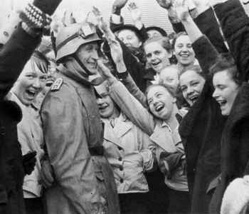 Anschluß 1938.jpg