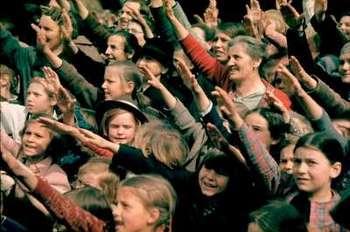 Anschluss 1938.jpg