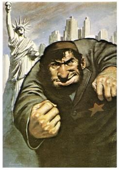 Anti-American, Anti-Jewish.jpg