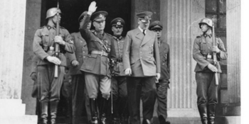 Antonescu hitler.jpg